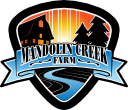 Mandolin Creek Dairy